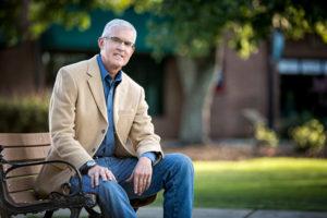 Brett Ellington, Project Administrator of Pivotal Performance Processes of Woodstock, GA