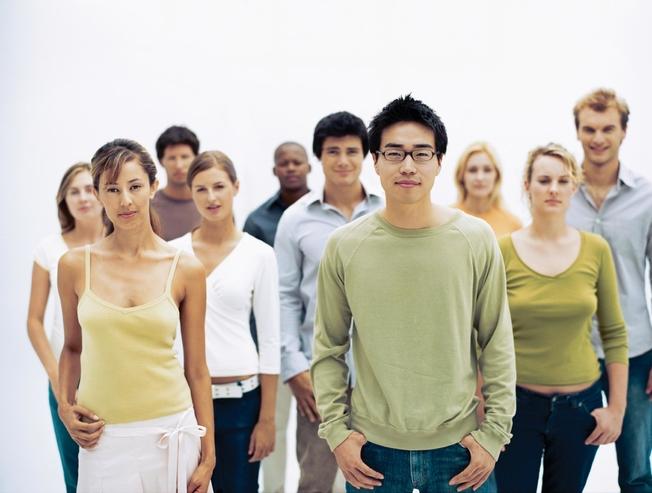 workforce trends article. business advisers woodstock ga