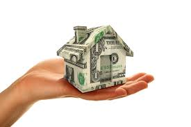 home investment resource