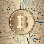 bitcoin-blockchain technology business