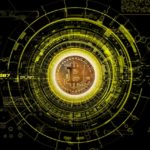crypto-currency blockchain technology